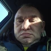 Алексей Седов 40 Орск