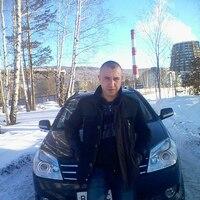 Паша, 38 лет, Телец, Миасс