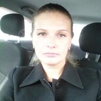 Elena, 40 лет, Лев, Москва