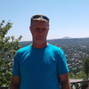 Константин, 44, г.Ярославль
