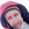Сергей, 30, г.Мценск