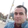 Далержон, 29, г.Рязань