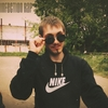 Александр, 24, г.Нерехта