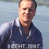 Николай, 43, г.Химки