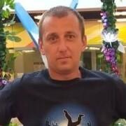 Николай 32 Москва