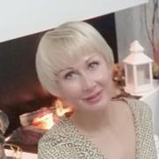 Татьяна 48 Кострома