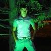 Konstantin, 29, Irbeyskoye