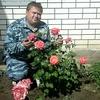 Владислав, 38, г.Бутурлиновка