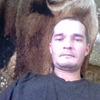 дима, 39, г.Ярцево