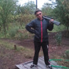 Александр Македонский, 46, г.Измаил