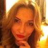Марго, 29, г.Москва