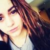 Анастасия, 17, г.Ростов-на-Дону