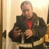 Ian, 47, г.Торонто