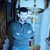 Александр, 32, г.Солнцево