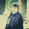 JaHoNgIr, 18, г.Душанбе