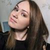 Ксения, 24, г.Санкт-Петербург