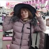 Ирина, 29, г.Гродно