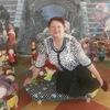 NINA, 63, г.Барнаул
