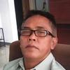 Adipati Danalaga, 56, г.Джакарта