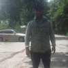 содик, 36, г.Душанбе