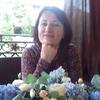 Галина, 45, г.Одесса