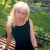 Кира, 47, г.Одесса
