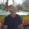 Андрей, 20, г.Тольятти