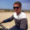 Rauan, 24, г.Актау (Шевченко)