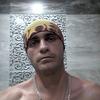 Иван, 33, г.Северск