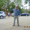 саша, 44, г.Волгоград