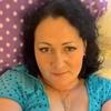 Mariya, 39, Dubki
