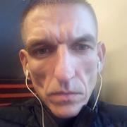 Slavik 38 лет (Близнецы) хочет познакомиться в Палдиски