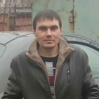 Юрий, 35 лет, Козерог, Тула