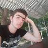 Minas, 17, г.Ереван