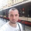 алекс, 32, г.Прага