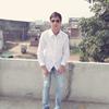 Altams, 23, г.Gurgaon