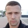 Мирон, 38, г.Санкт-Петербург