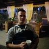 Andrey, 25, г.Брест