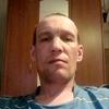 Шумахер, 38, г.Краснотурьинск