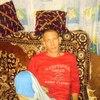 Рустам, 38, г.Воронеж