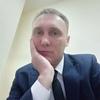 Артем, 36, г.Ханты-Мансийск