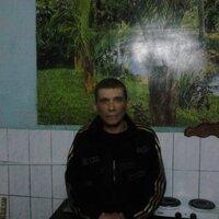 юра, 43 года, Весы, Новошахтинск