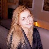 Виктория, 27 лет, Весы, Сочи