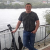 Андрей, 40, г.Сумы