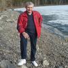 Михаил, 48, г.Красноярск