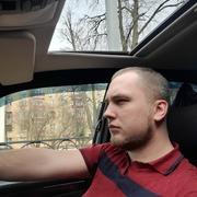 Павел 25 Москва