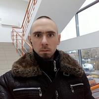 Багнетнож (Денис), 33 года, Козерог, Оренбург
