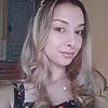 Кристина, 24, г.Андижан