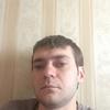 Андрей, 25, г.Коломна
