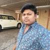 Harish Kumar, 25, Kuwait City